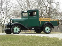 1930 Chevrolet 1/2 Ton Pickup Truck for Sale | ClassicCars.com ...
