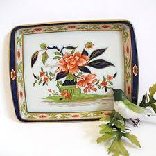Daher Decorated Ware Tray Made In England Best Daher Decorated Ware Made In England Products on Wanelo 22