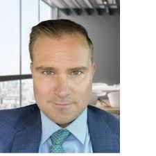 Benjamin Norrie - Financial Advisor in Los Angeles, CA 90071 | Merrill