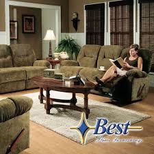 furniture stores in carlisle pa. Beautiful Furniture To Furniture Stores In Carlisle Pa U