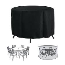 water resistant patio table cover covers uk red barrel studio