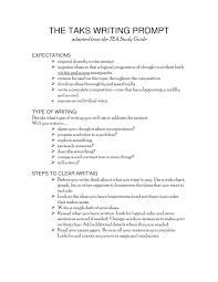 Best Ideas Of Kids Fourth Grade Writing Activities Th Grade Essay