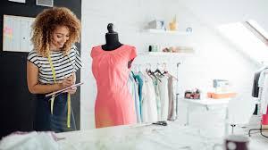 Designer How To Become A Fashion Designer