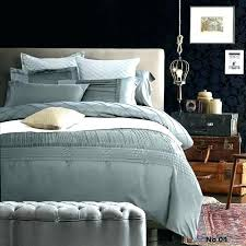 duvet covers king size luxury bedding set blue green duvet cover bed in a bag king bed sheet sets complete t7030378 cal king luxury bedding