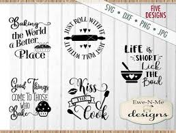 You will get the cutting files in: Pin On Cricut Obsession