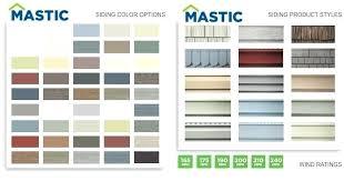 Ikea Vinyl Siding Color Chart Equipstudio Club