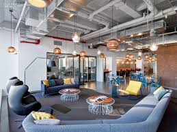 office design magazine. That\u0027s Entertainment: 5 California And NYC Companies Shine Spotlight On Design Office Magazine R