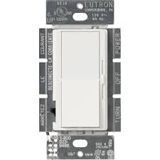 lutron diva c l dimmer for dimmable led, halogen and incandescent Lutron Cl Dimmer Wiring diva c l dimmer for dimmable led, halogen and incandescent bulbs, single pole or lutron cl dimmer wiring diagram