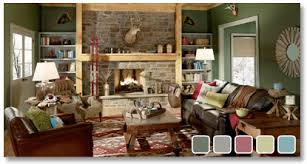 rustic paint colorsHouse Painting Tips Exterior Paint Interior Paint ProTect Painters