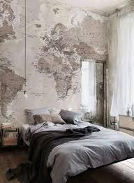 bedroom ideas tumblr. Simple Ideas And Bedroom Ideas Tumblr S