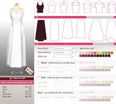 Making Outfits Website Design Your Own Clothes Online Women S Custom Clothing Lovely Create