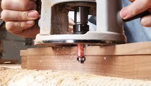 what can you do with a wood router