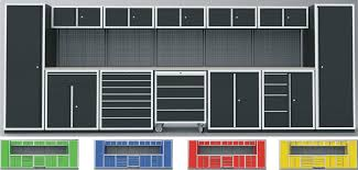 Cabinets For Workshop Garage Storage Tool Cabinets For Workshop Ax Zhg0035 Axtone