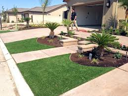 front yard designs front yard designs perth