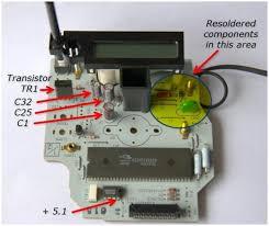 t9 wiring diagram rj wire diagram template images com magnifying Magnifying Lamp Wiring Diagram nissan patrol zd wiring diagram wiring diagram and schematic gq patrol tacho wiring diagram digital magnifying lamp wiring diagram