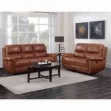 reclining sofa chair. Brilliant Sofa In Reclining Sofa Chair