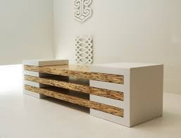 famous contemporary furniture designers. contemporary furniture designers surprise modern designer interior 9 famous d