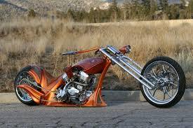 big bear chopper bikes bikerzz pinterest big bear