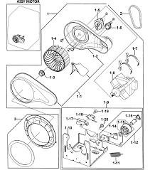 samsung dryer parts. samsung dryer parts