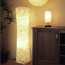 Mainstays 5 Light Floor Lamp Replacement Shades