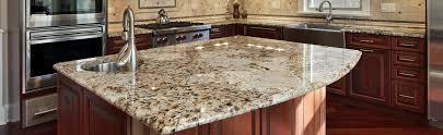 Plan De Travail Cuisine Marbre Granit Quartz Marbrerie