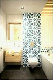 Walk in shower with half wall Glass Door Half Wall Bathroom Shower Beautiful Famous Design Walk In Shower With Half Wall Design For Use Iogamesme Half Wall Bathroom Shower Beautiful Famous Design Walk In Shower