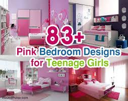 bedroom design for girls. Brilliant Design On Bedroom Design For Girls