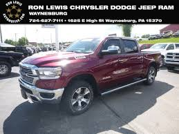 2019 RAM 1500 for Sale in Pittsburgh, PA 15229 - Autotrader