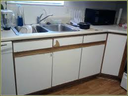 refinishing formica kitchen cabinets how to refinish cabinets kitchen island ideas chalk paint formica kitchen cabinets