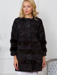Купить одежду и обувь в <b>Мосмеха</b> 2019 в Москве с бесплатной ...