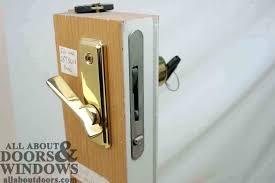 patio door latch patio door latch repair elegant top patio door lock replacement for inspirational patio door latch home depot