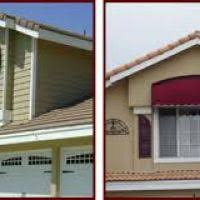 exterior window awnings. window awnings custom fixed and retractable riverside san exterior w