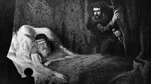 tragic hero macbeth sam s blog a tragic hero is a character who enjoys a high status and position in society however he does not possess a perfect characteristic and has a weakness