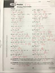 linear equation word problems worksheet math math worksheets go ii practice linear equations answers high 2