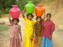 Castes en Inde Wikipdia