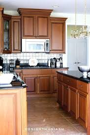 replace kitchen countertop kitchen cabinets