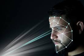 Resultado de imagem para AI-Virtual Emotion Flow