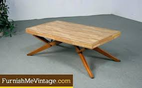 castro convertible coffee table dining coffee table convertible best of coffee table converts to dining table