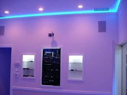 led strip lighting home depot canada lilianduval