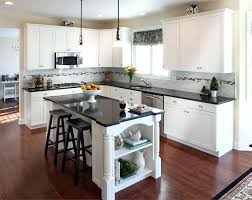 laminate kitchen countertops with white cabinets. Blue Countertops Kitchen And White Colors With Cabinets S Laminate I