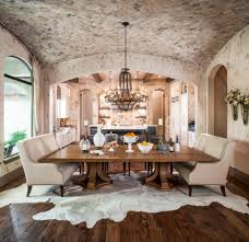 Brilliant Standard Of Living Room Area Rug Size Rug Size For Living Room Area Rug Size