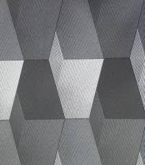Patterned Wallpaper Stunning Light And Dark Grey Modern 48d Patterned Wallpaper X484804848 Decor City