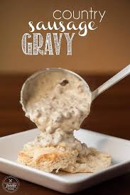 Southern Steak And Milk Gravy  Southern PlateHow To Make Country Style Gravy