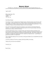 How To Write A Cover Letter For A Copywriting Job Website Copywriter Sample Resume Podarki Co
