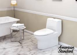 with these two technologies in your corner you will still have to wash your toilet of course but with less frequency and the assuredness that germs will