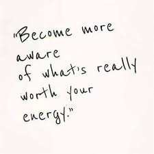 Negative Energy Quotes Enchanting Negative Energy Quotes Energy Quotes Adorable Life Quotes Become