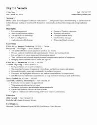 Resume Sample Waiter Waitress Resume Responsibilities Unique Server Resume Examples 51