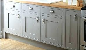 replacement bathroom vanity doors. replacement cabinet doors home depot twin amazing wonderful bathroom vanity h