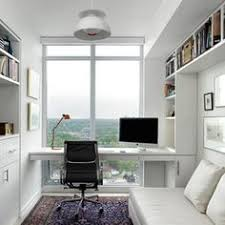 small office home office. Home Office Design Ideas, Pictures, Remodels And Decor Small