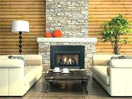 gas fireplace replacement. Replace Gas Fireplace Logs Replacement Propane